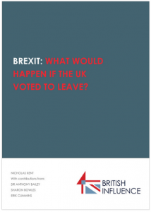 brexit-what-if