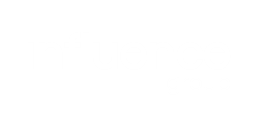 Influence Group